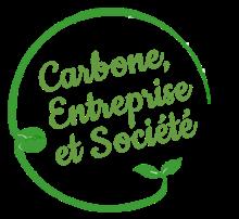 Club Carbone Entreprises et Société